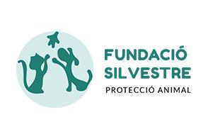 Fundació Silvestre