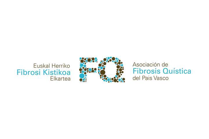 ASOCIACION FIBROSIS QUISTICA DE EUSKADI