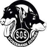 SOSDobermann España