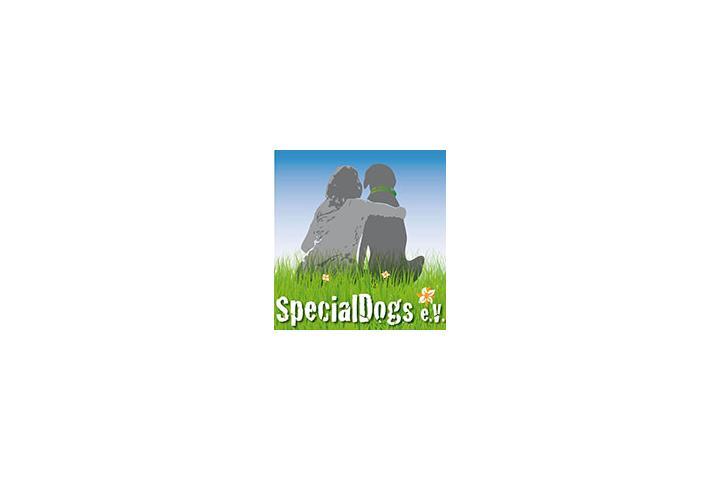 SpecialDogs e.V.
