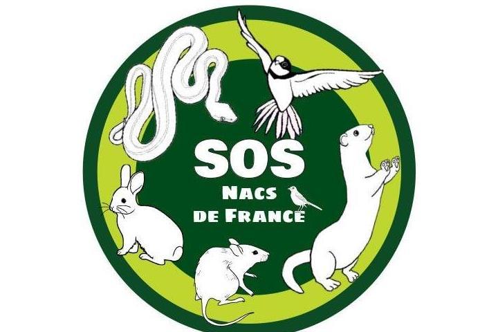 SOS Nacs de France