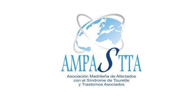 Ampastta (Síndrome de Tourette)
