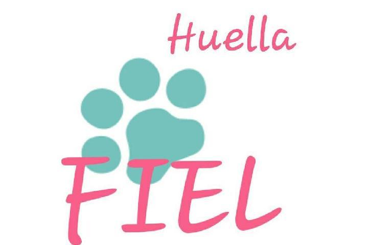 Huella Fiel