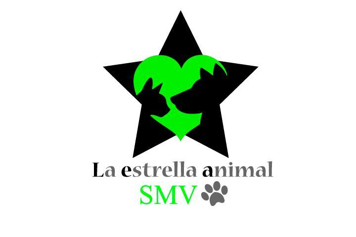 LA ESTRELLA ANIMAL SMV