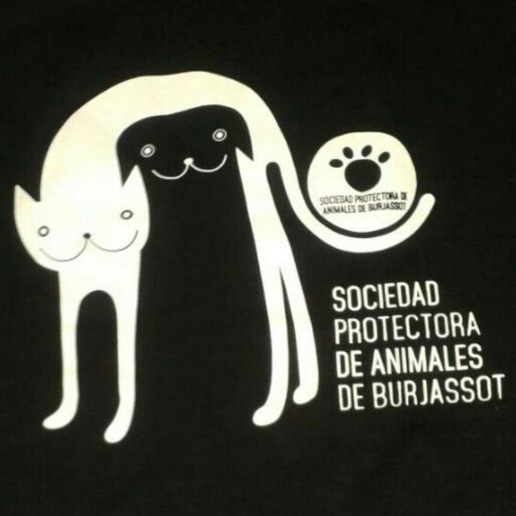 Protectora de Burjassot SPAB
