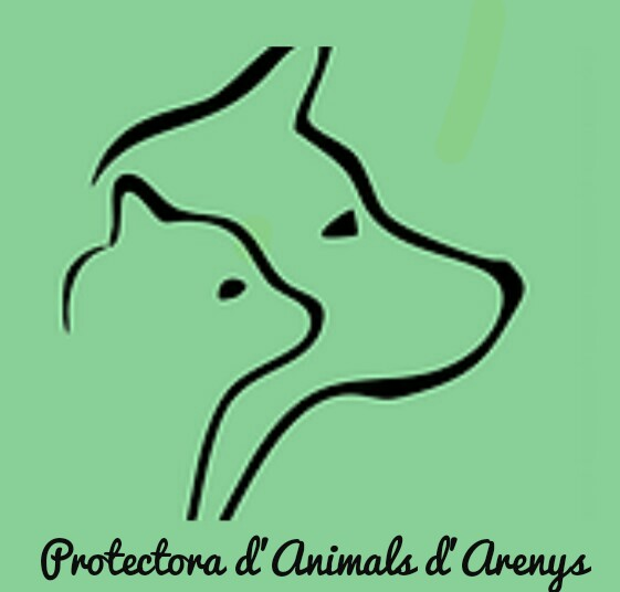PROTECTORA D'ANIMALS D'ARENYS