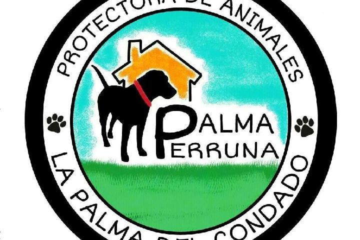 PALMA PERRUNA