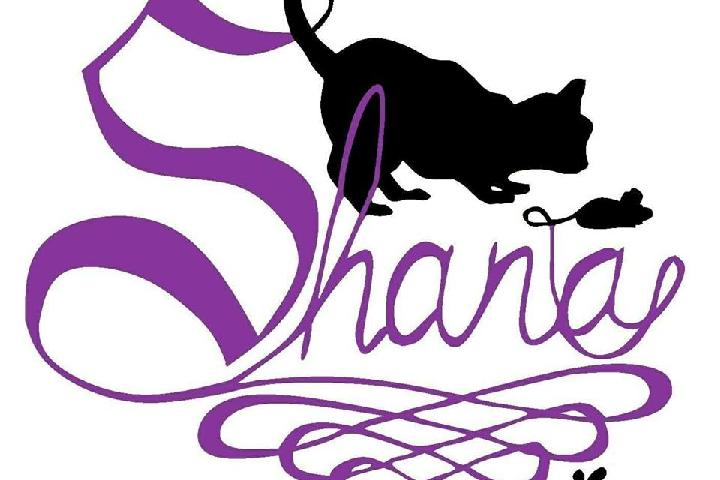 Association Shana
