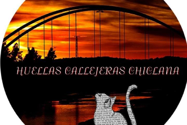 Huellas Callejeras Chiclana