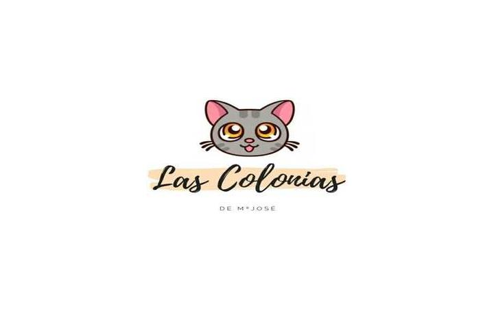 Colonias felinas de Mjose