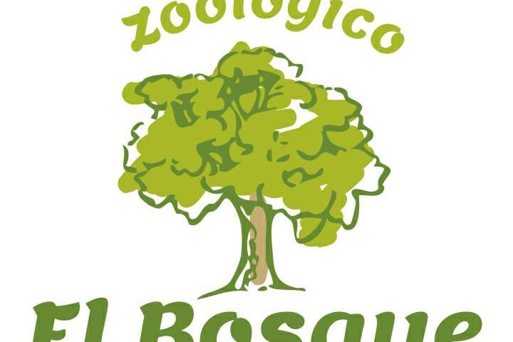 Zoológico El Bosque