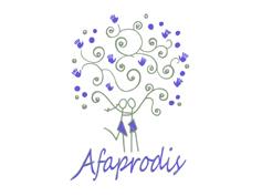 AFAPRODIS