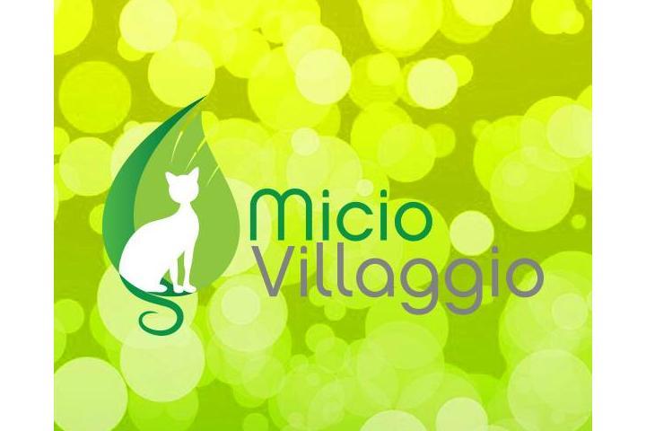 Micio Villaggio