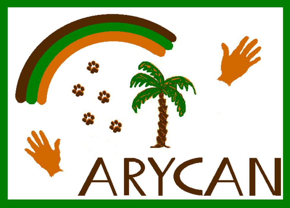 ARYCAN