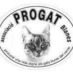 Progat Blanes