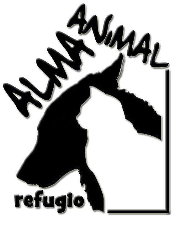 Refugio Alma Animal