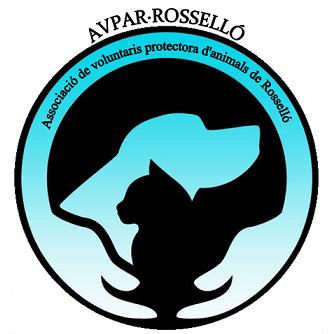 Associación de voluntarios protectora de animales de Rosselló