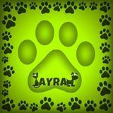 AYRA (ayuda y rescate animal)