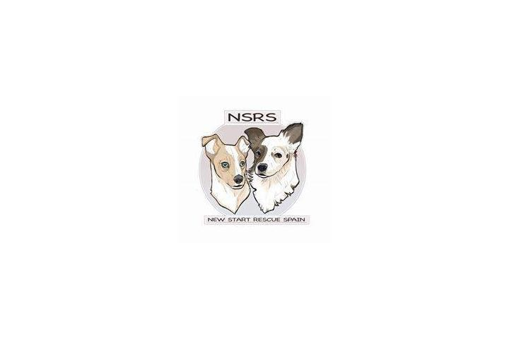 NSRS - New Start Rescue Spain