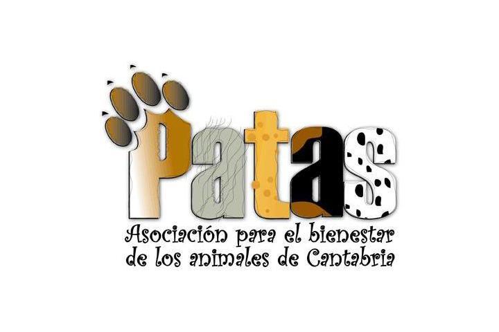 Patas Asociación Cantabria