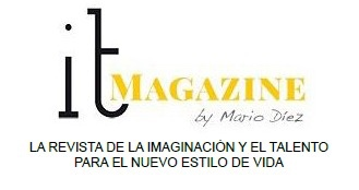 Revista It-Magazine