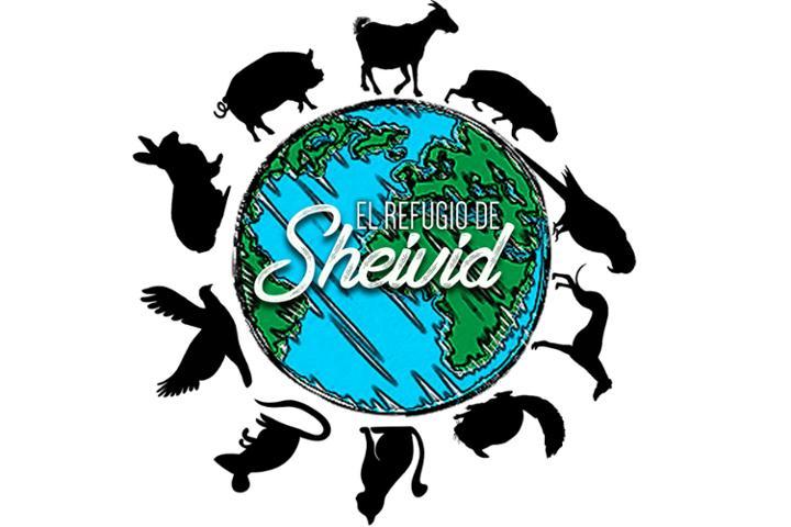 El Refugio de Sheivid