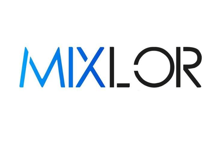 Mixlor