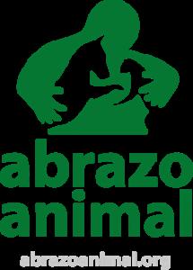 Asociación Abrazo Animal