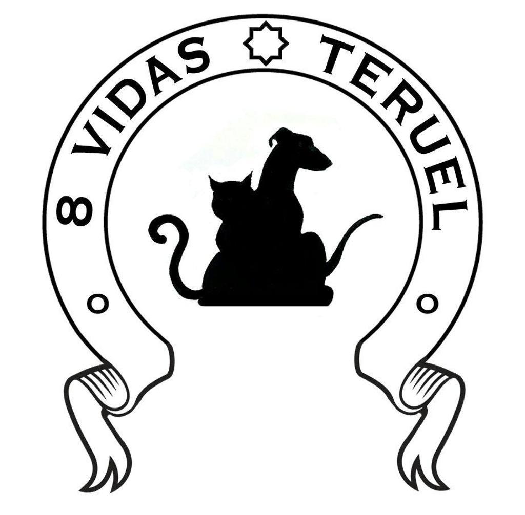 SPA 8 Vidas Teruel
