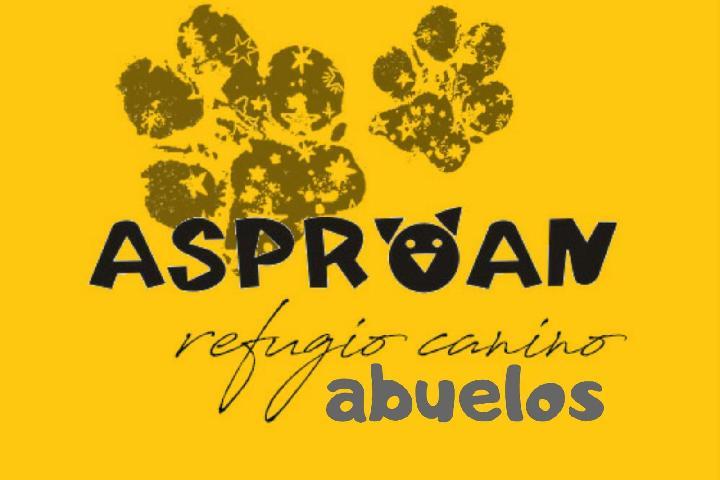ASPROAN ABUELOS