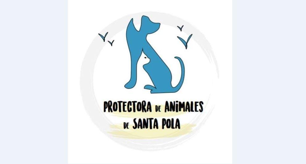 ASOCIACION PROTECTORA DE ANIMALES SANTA POLA Y GRAN ALACANT