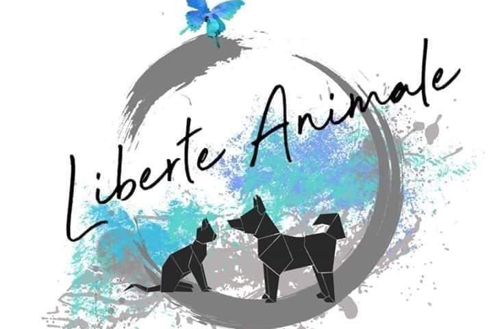 Soutenir l'Association Liberté Animale