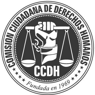 Comisión Ciudadana de Derechos Humanos de Esp