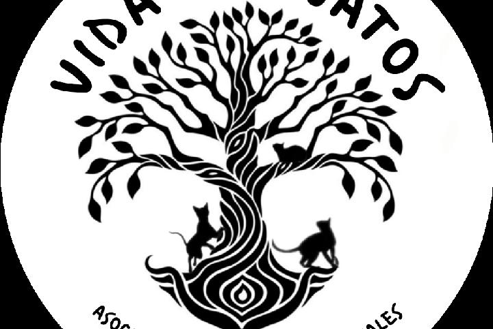 Asociación Protectora de Animales Vida con Gatos