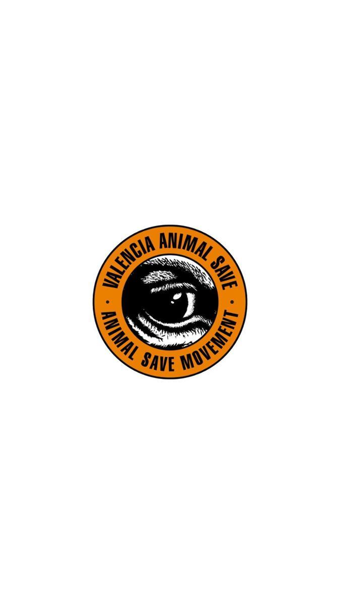 Valencia Animal Save
