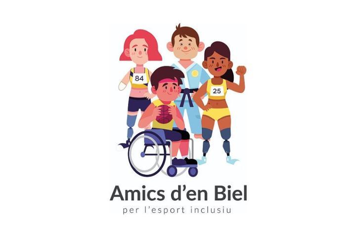 ASSOCIACIÓ AMICS D'EN BIEL