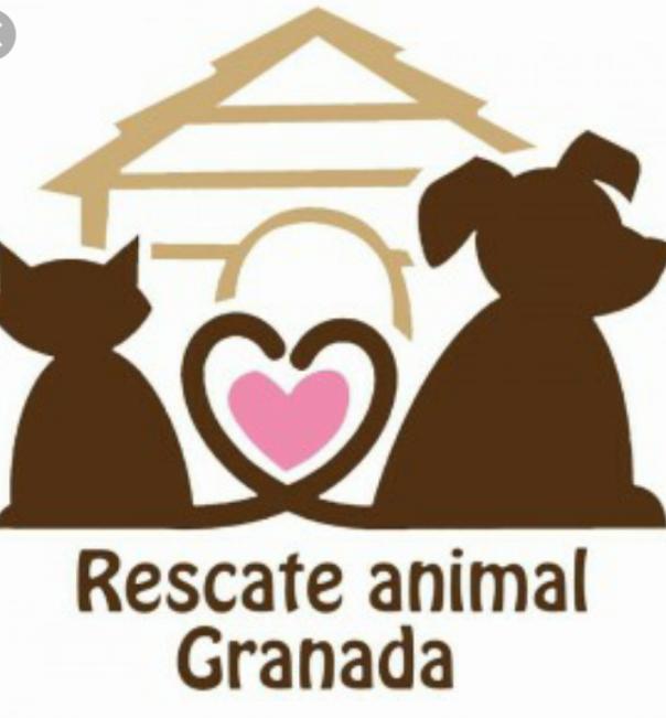 Asociación Rescate Animal