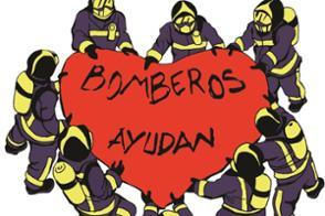 Los Bomberos de Madrid, ejemplo de solidaridad y transparencia - Group List