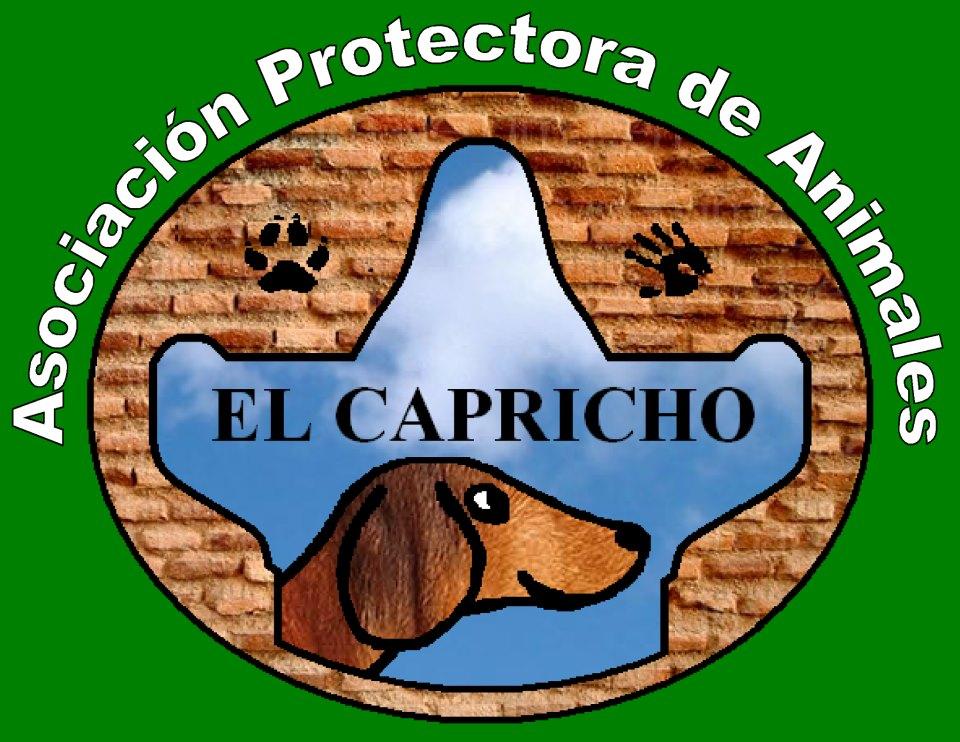ASOCIACION PROTECTORA DE ANIMALES EL CAPRICHO