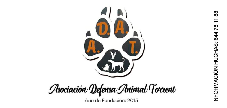 Asociación Defensa Animal Torrent - ADAT