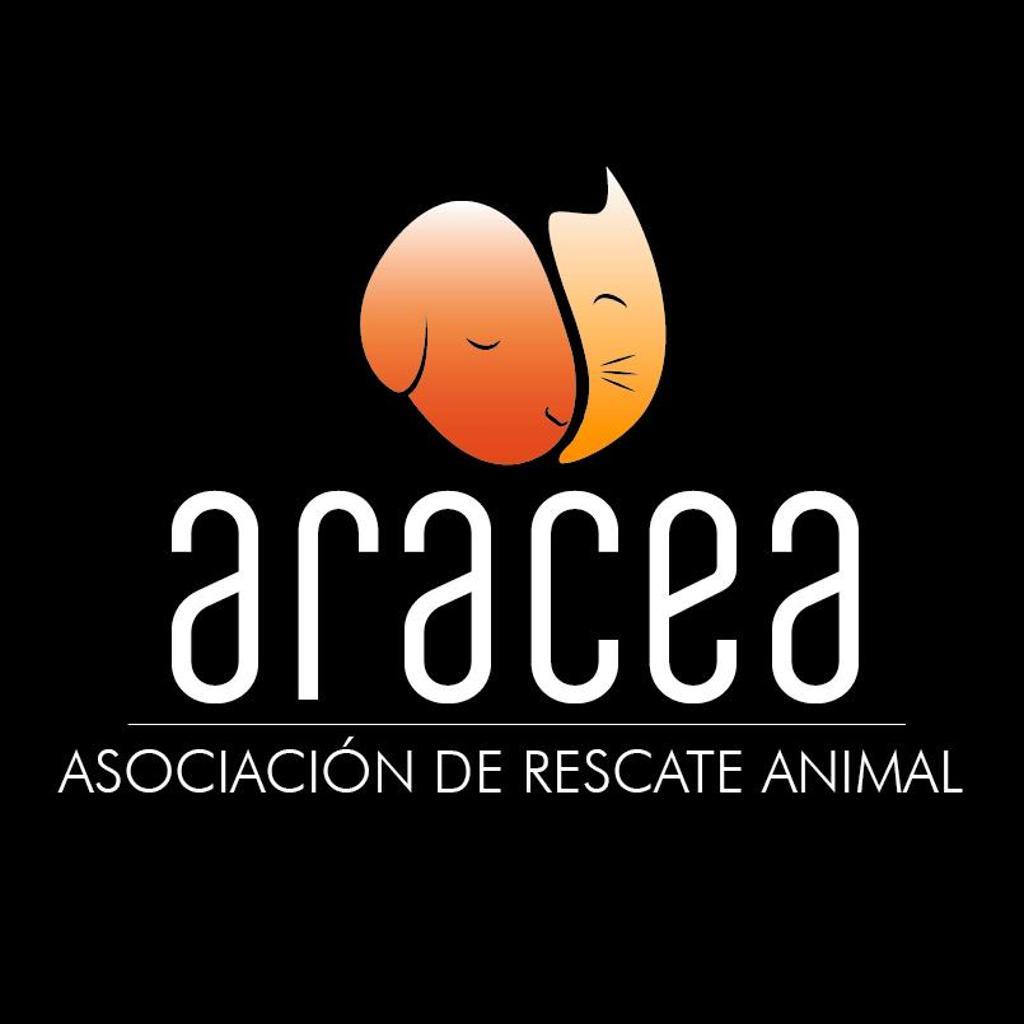 ARACEA Rescate Animal Alicante