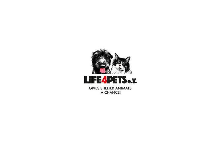 Life4Pets e.V.