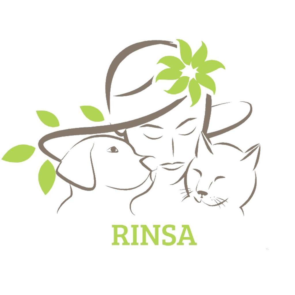 RINSA (Rinconada Salvando Animales)