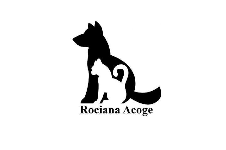 Rociana Acoge