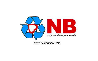 Asociación Nueva Bahía