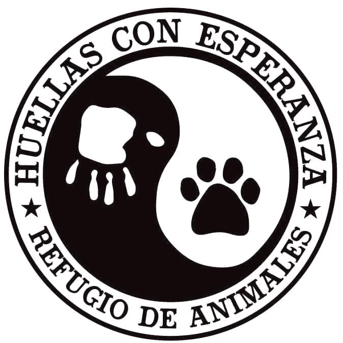 Asociación Protectora Huellas con Esperanza