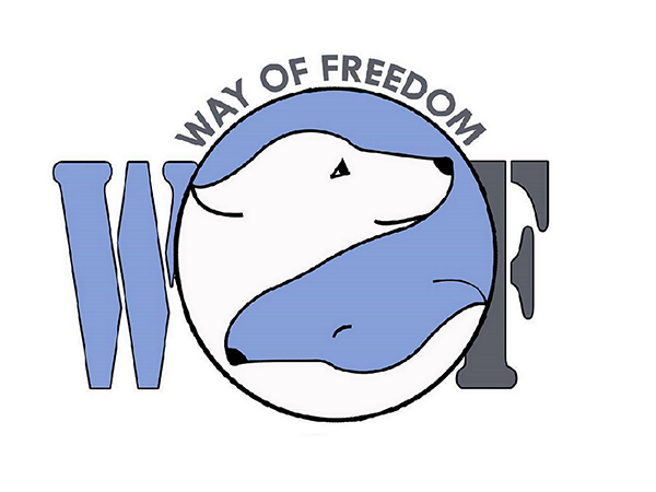 Association WOF - Way of Freedom