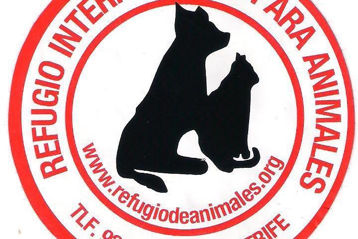 Refugio Internacional para Animales