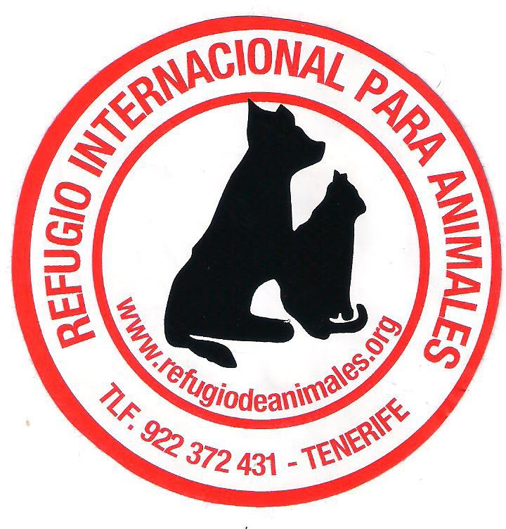 Refugio Internacional Para Animales Grupo Teaming