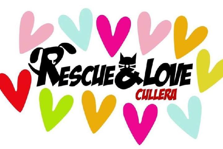 Rescue&Love